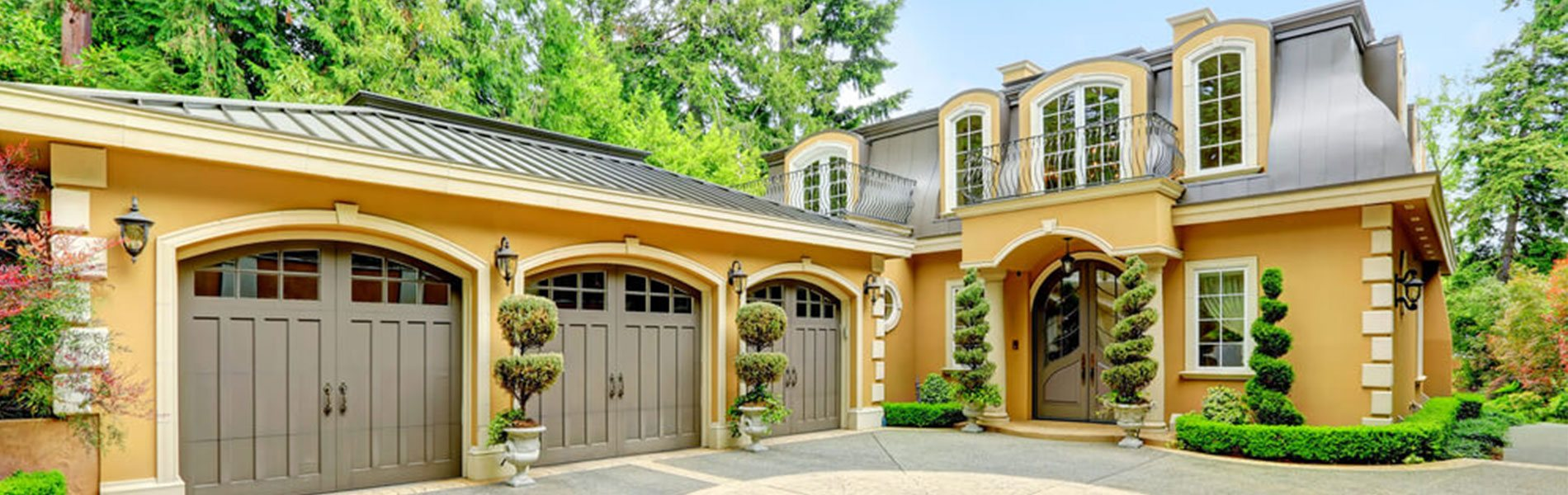 Interstate Garage Door Repair Service, Germantown, MD 301-338-6683