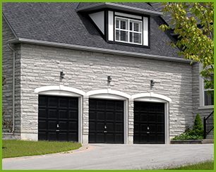 Interstate Garage Door Repair Service Germantown, MD 301-338-6683